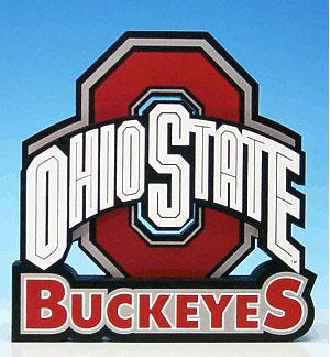 Ohio state buckeyes suck videos