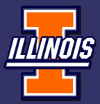 Fighting Illini